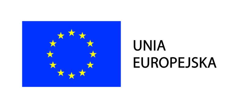 EU_P-kolor