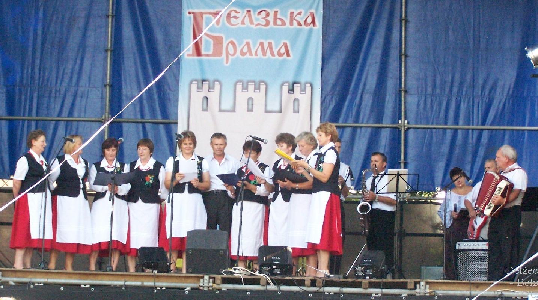 dolinianki ukraina